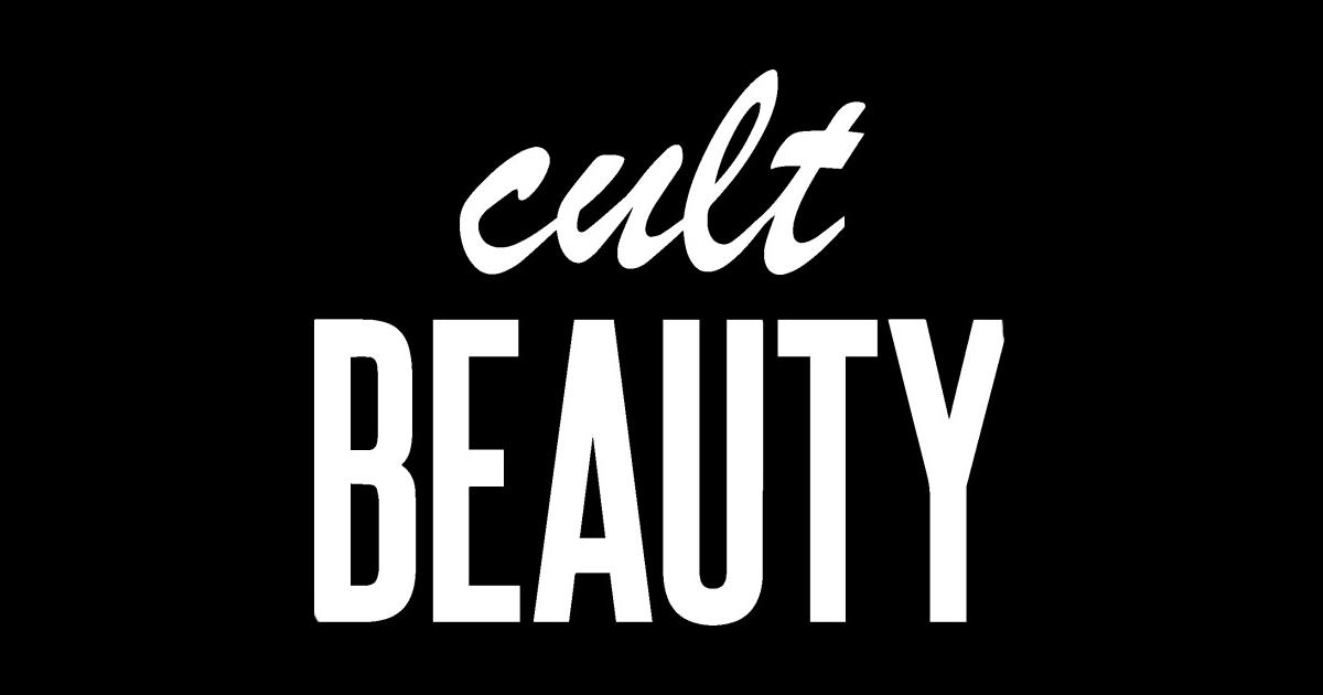 cult beauty logo compant information ten steps korean skincare kit
