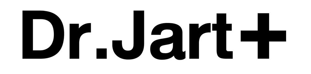 dr jart plus logo company info tenstepkoreanskincarekit