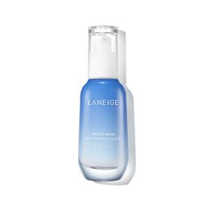 laneige water bank moisture essence step five in korean skincare routine