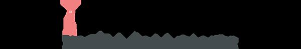 little wonderland transparent logo company info tenstepkoreanskincarekit