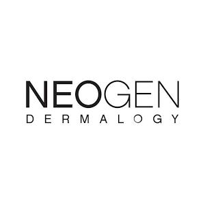 neogen dermology logo tenstepkoreanskincarekit
