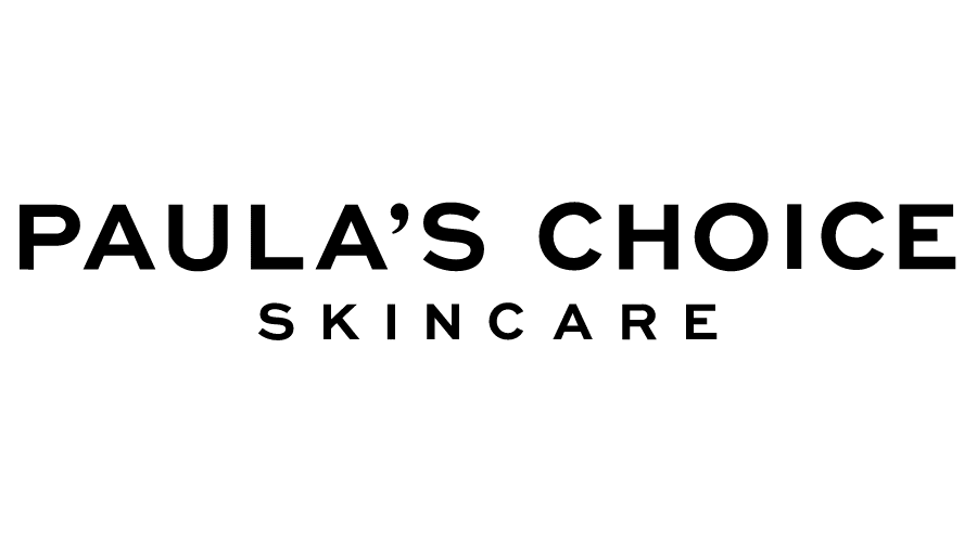 paulas choice skincare logo company info tenstepkoreanskincarekit
