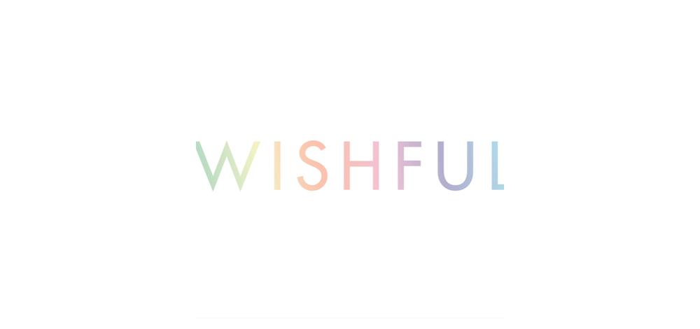 wishful rainbow logo company info tenstepkoreanskincarekit