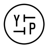 YTTP logo best brands 10stepkoreanskincarekit.com