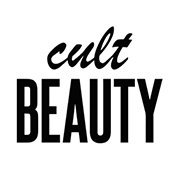 cult beautyicon supergoop product page 10stepkoreanskincarekit.com