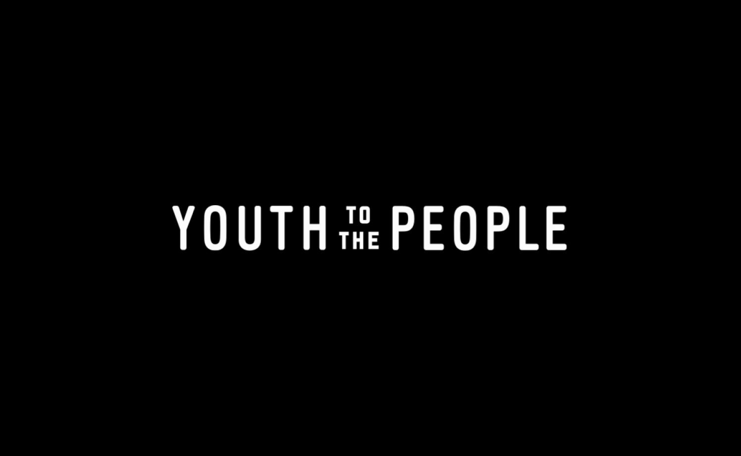 youth to the people logo best brands 10stepkoreanskincarekit