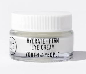youth to the poeple eye cream step 8 10stepkoreanskincarekit.com